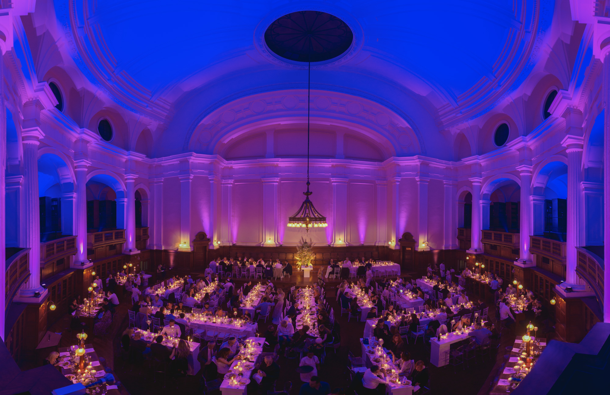 Calli_&_Storm's_Shabbat_Centre_For_The_Book_March_2019_@johnhenryweddingphoto_Low_Resolution_Web-179.JPG