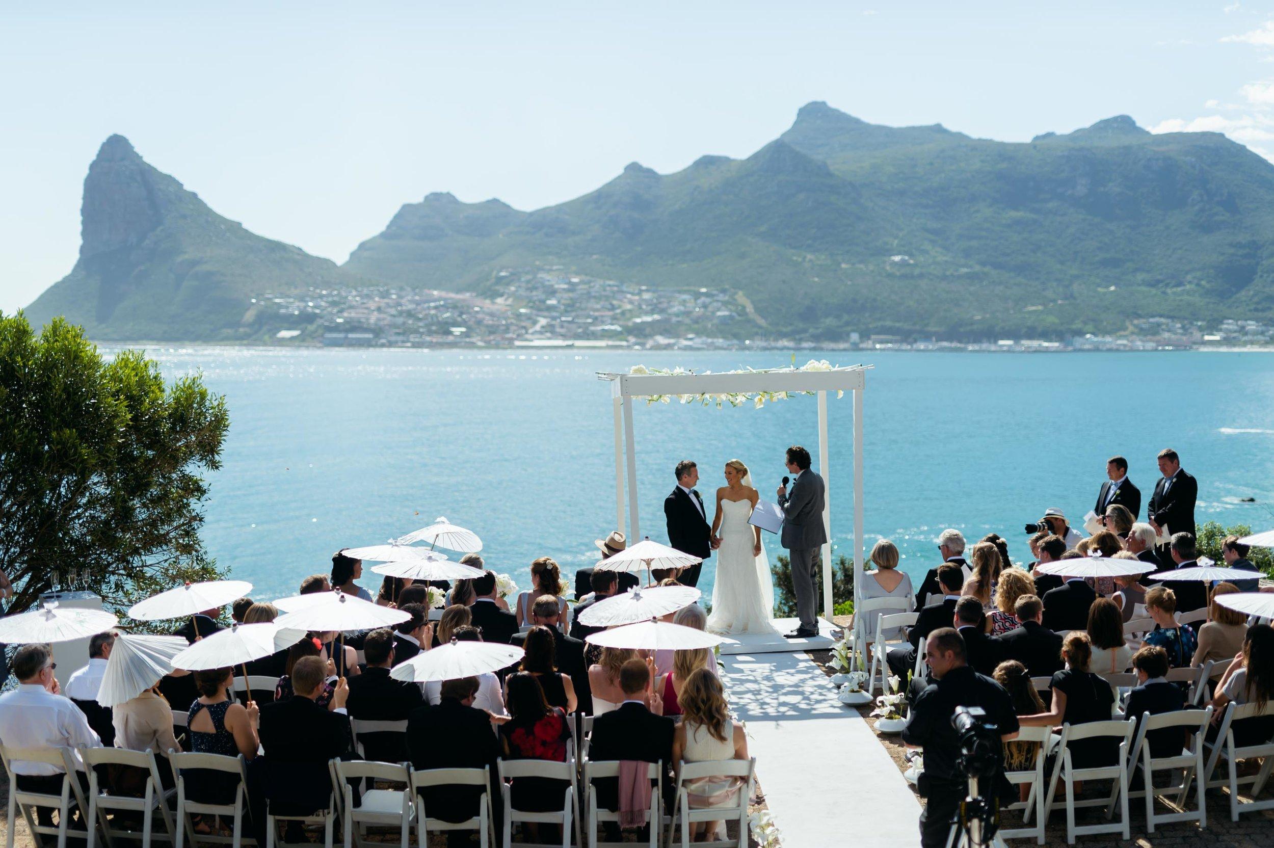 john-henry-wedding-photographer-ceremony001-2.jpg