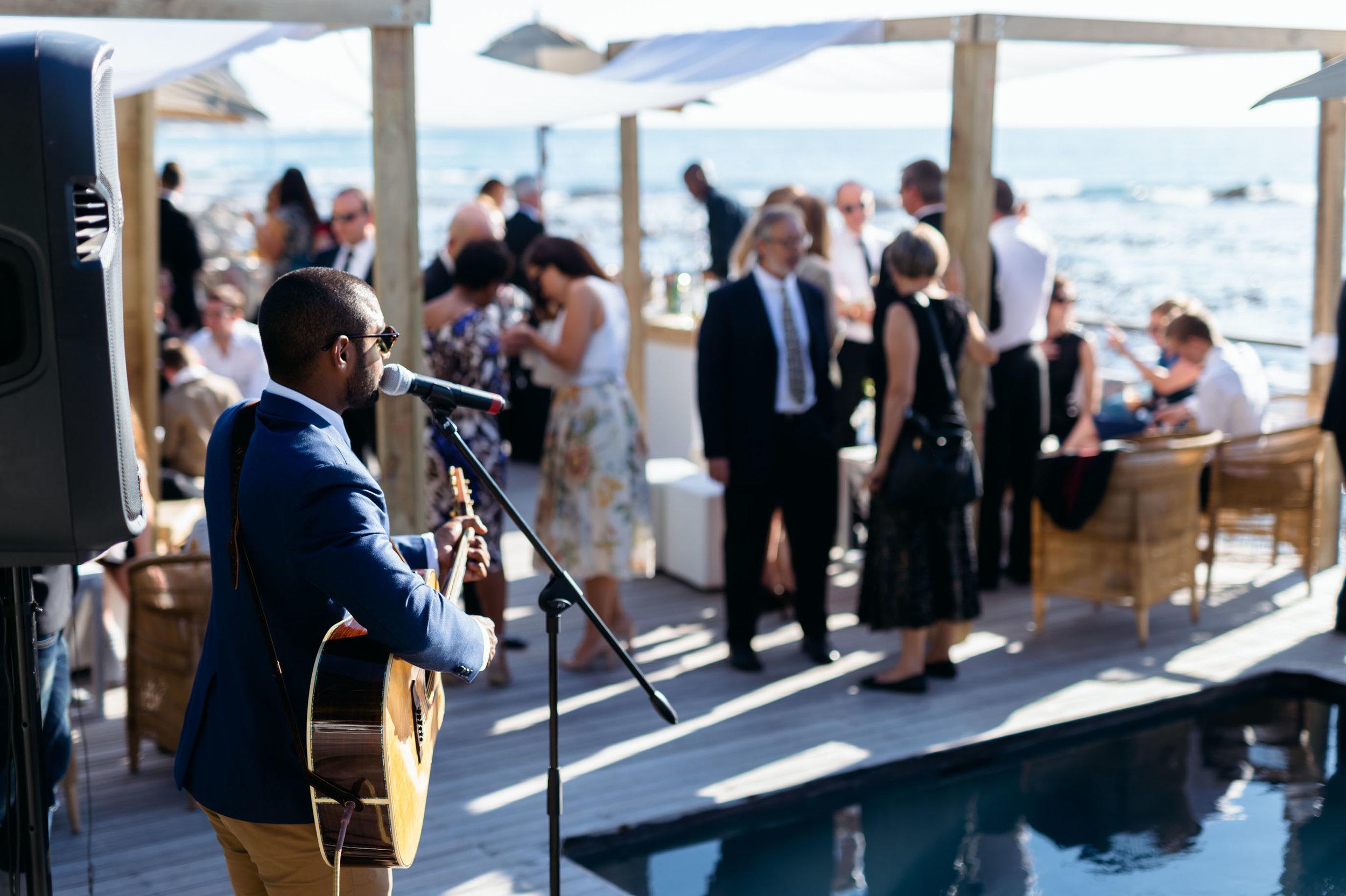john-henry-wedding-photographer-ceremony001-5.jpg