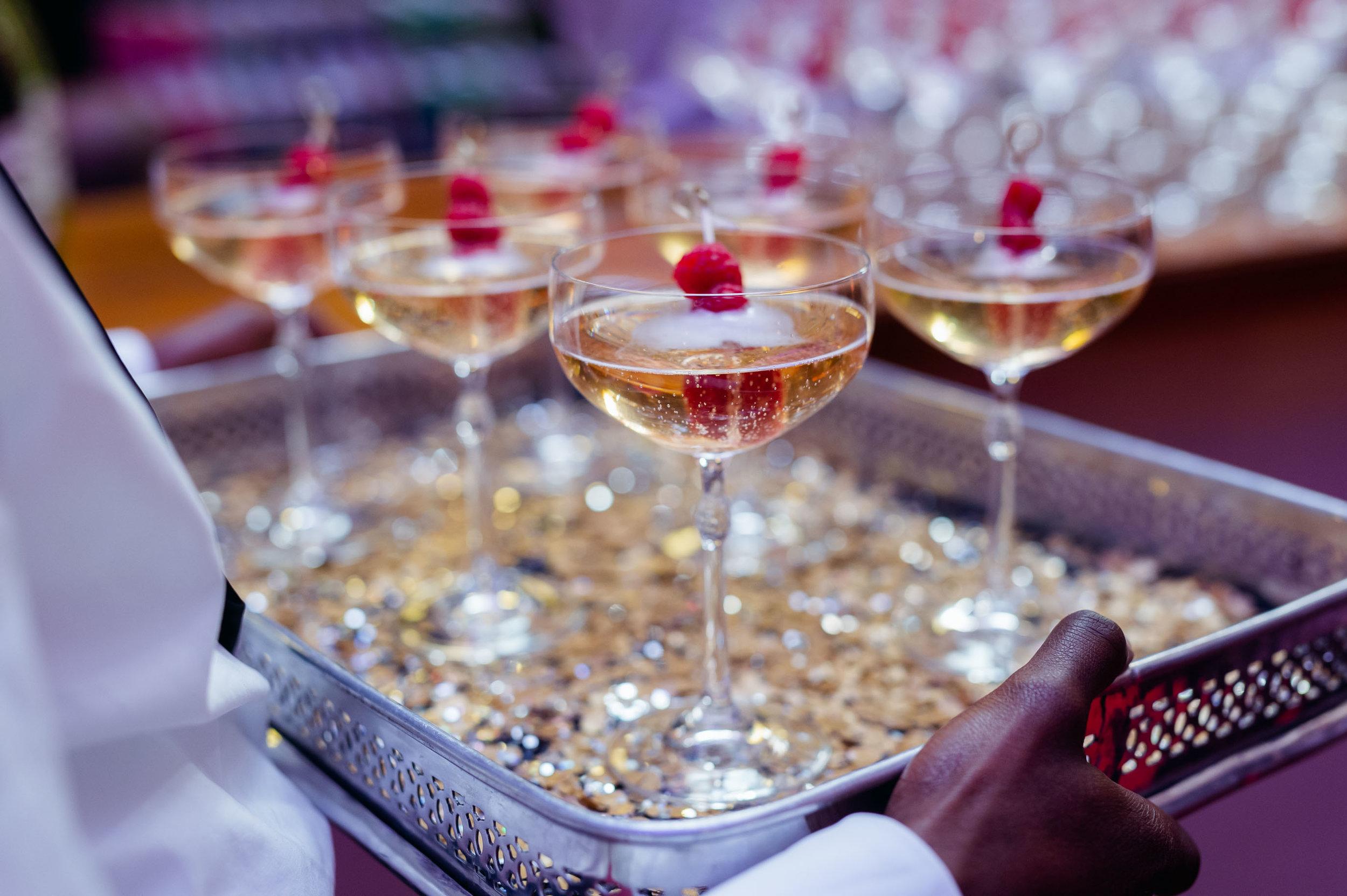 john-henry-wedding-photographer-pre-drinks001-3.jpg