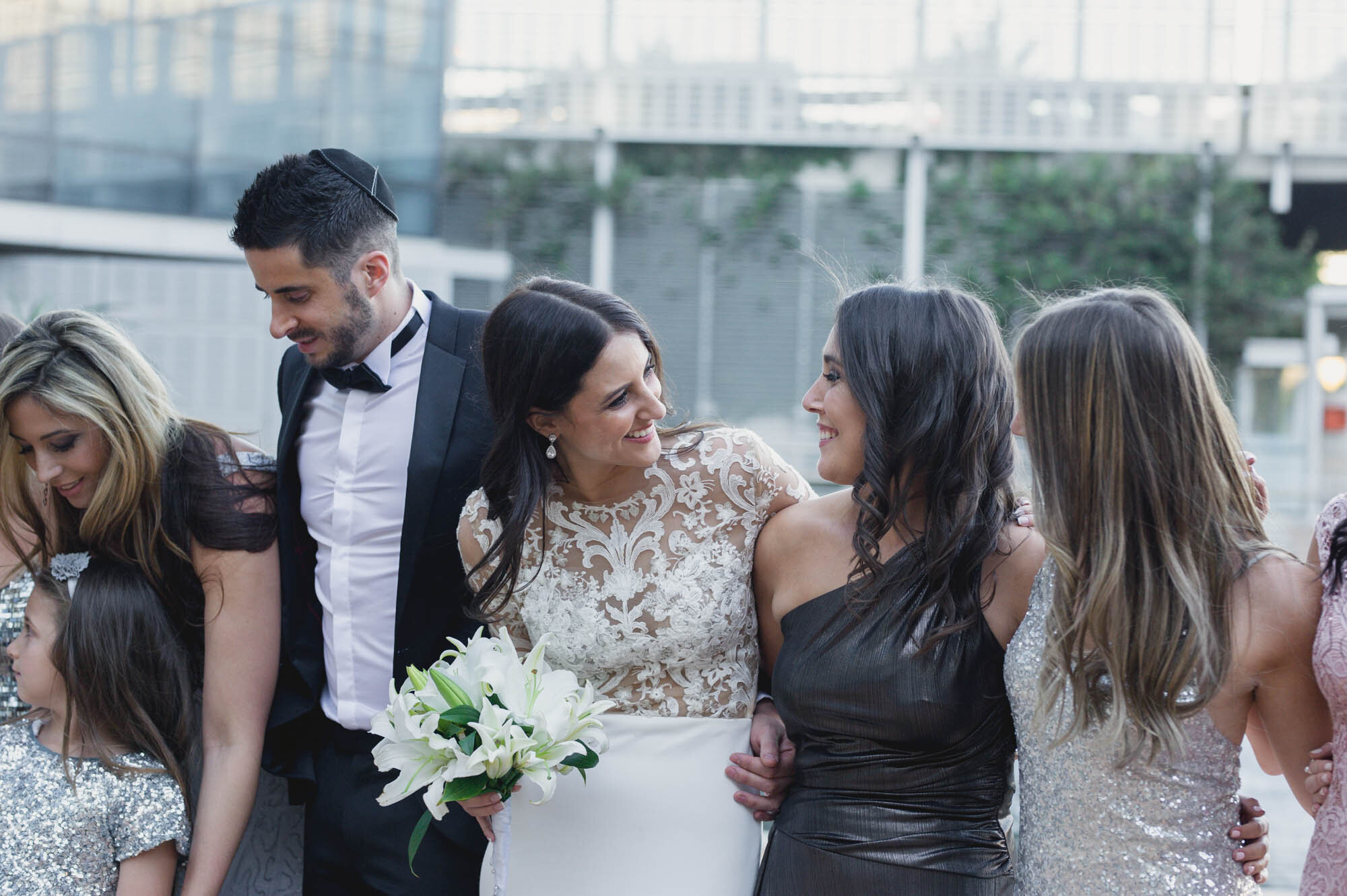 john-henry-wedding-photographer-ceremony001-50.jpg