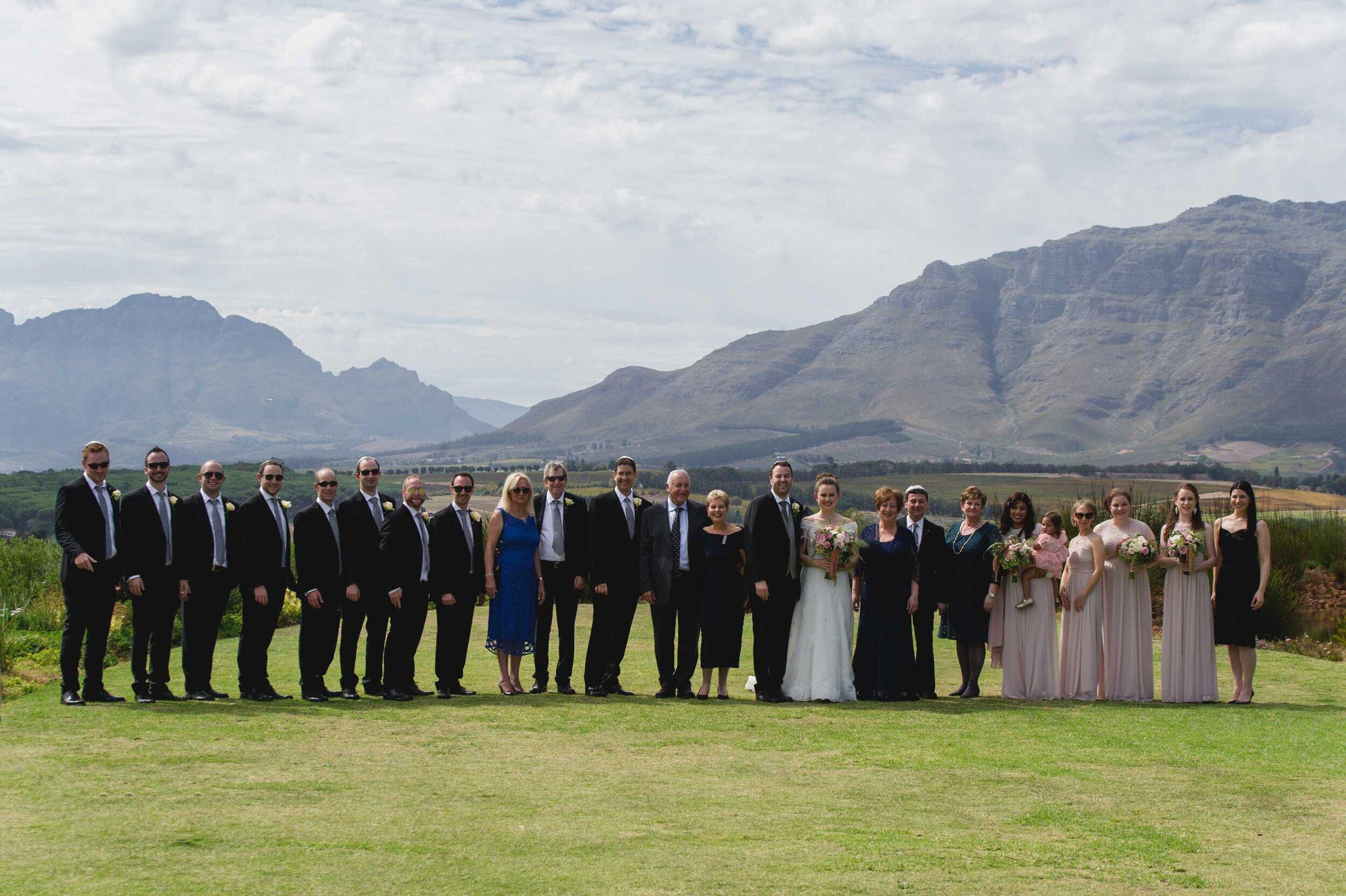 john-henry-wedding-photographer-bride001-10.jpg