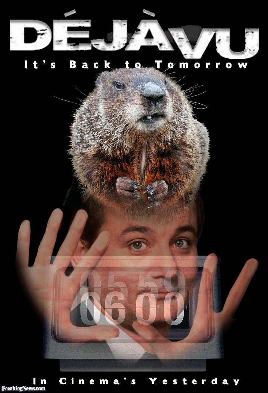 Groundhog-Day-Movie-82159.jpg