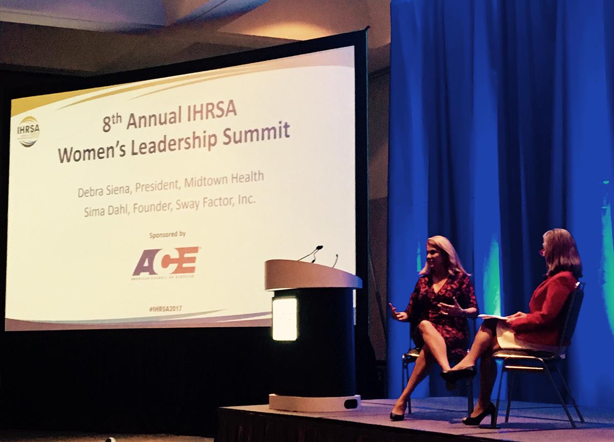 3-8-17+17CV+Women's+Summit.jpg
