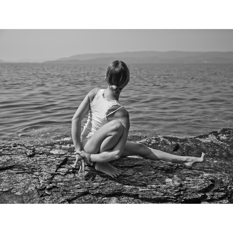 Kristin Hertz 1.jpg
