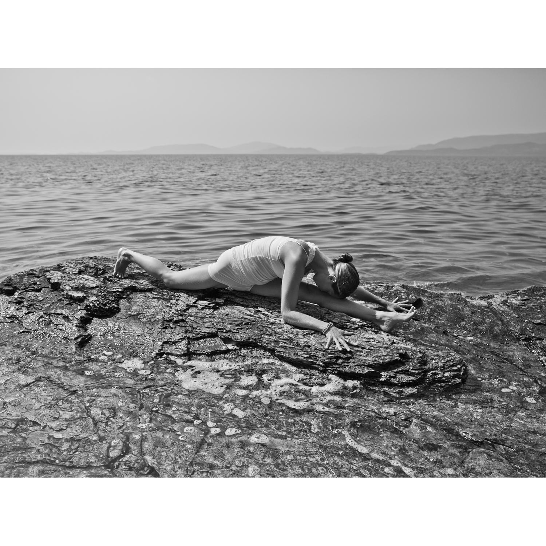 Kristin Hertz 2.jpg
