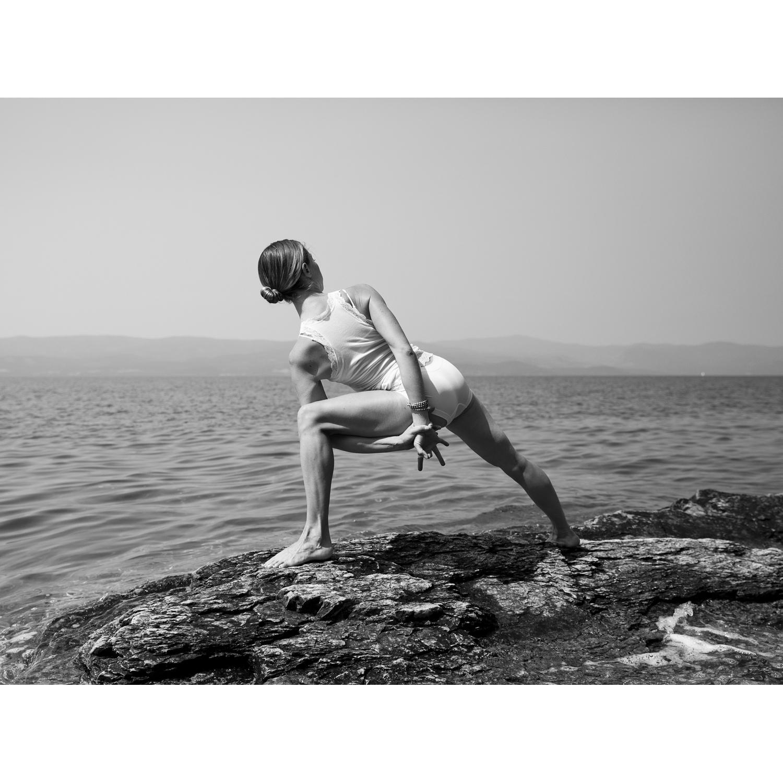 Kristin Hertz 4.jpg