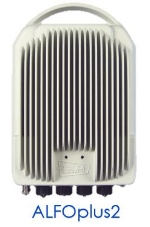 6-38GHz - Dual Carrier All Outdoor Radio - Up to 1.5GB