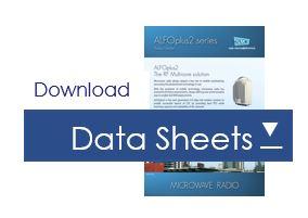 ALFO plus2 download data shet.JPG