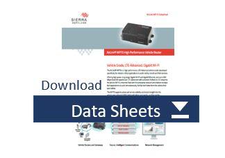 MP 70 Download Data Sheet Icon.JPG