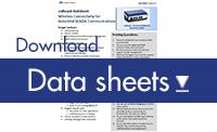 download data sheet cnreach.jpg
