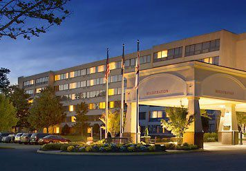 Doubletree-By-Hilton-Hotel-Williamsburg-photos-Exterior-Exterior.jpg