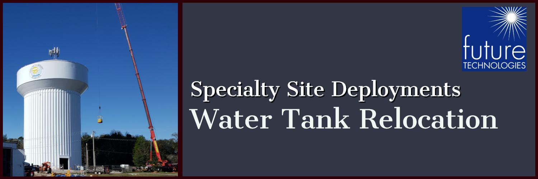 Blog Water Tank.jpg
