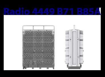 Radio 4449 B71 B85A labeled.png