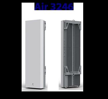 3246 air.png