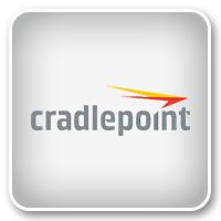 Logo_Button.png