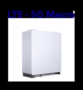 LTE Macro 5G.png