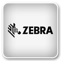 Zebra Button.png