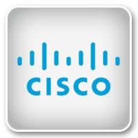 Cisco Button.png
