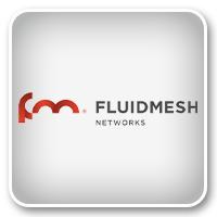 Fluidmesh.png