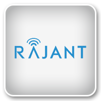 Rajant.png