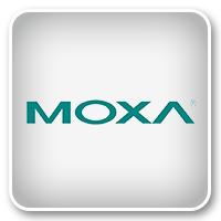 MOXA.png