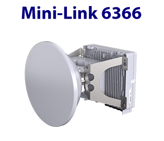 Mini-Link 6366 Labeled.png