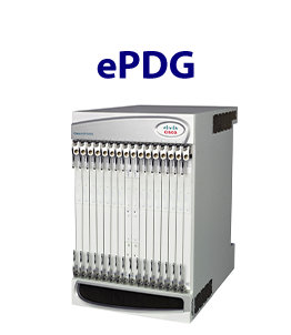 ePDG labeled.png