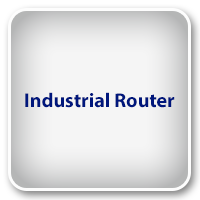 Industrial Router.png