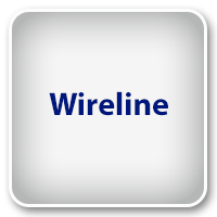 Wireline.png