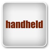 Logo_Button Handheld.jpg