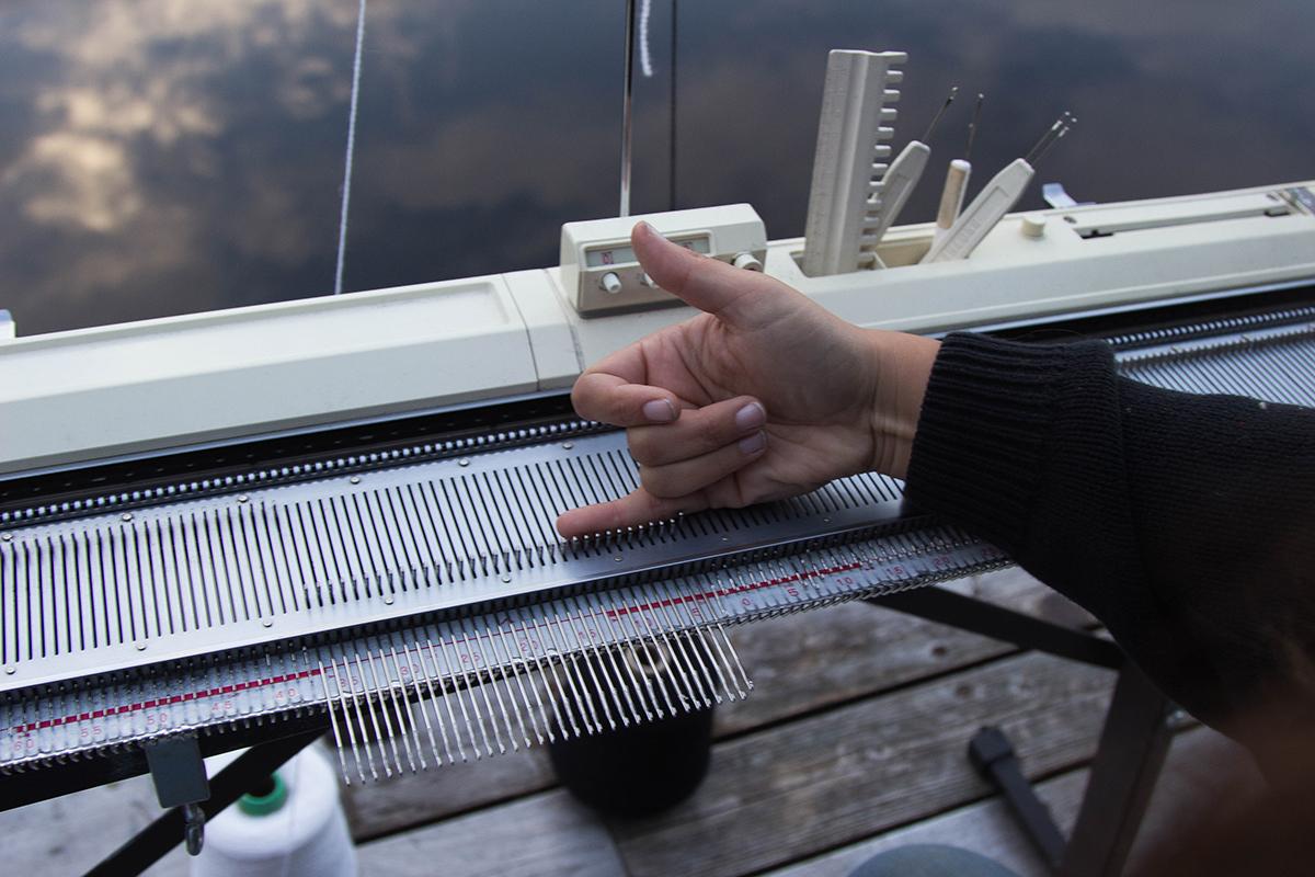 makwa_studio_maggie_thompson_boundary_waters_knitwear_36.jpg