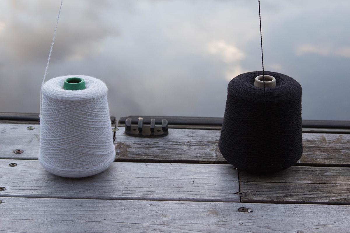 makwa_studio_maggie_thompson_boundary_waters_knitwear_15.jpg