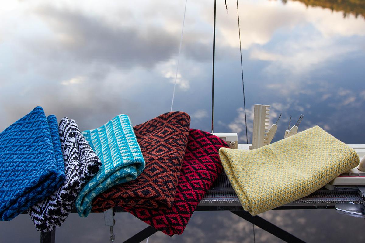 makwa_studio_maggie_thompson_boundary_waters_knitwear_12.jpg
