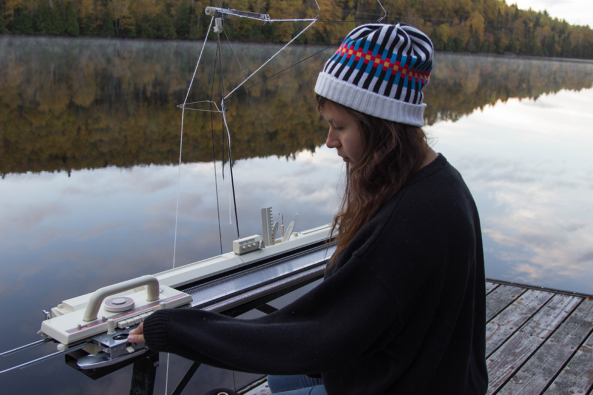 makwa_studio_maggie_thompson_boundary_waters_knitwear_34.jpg