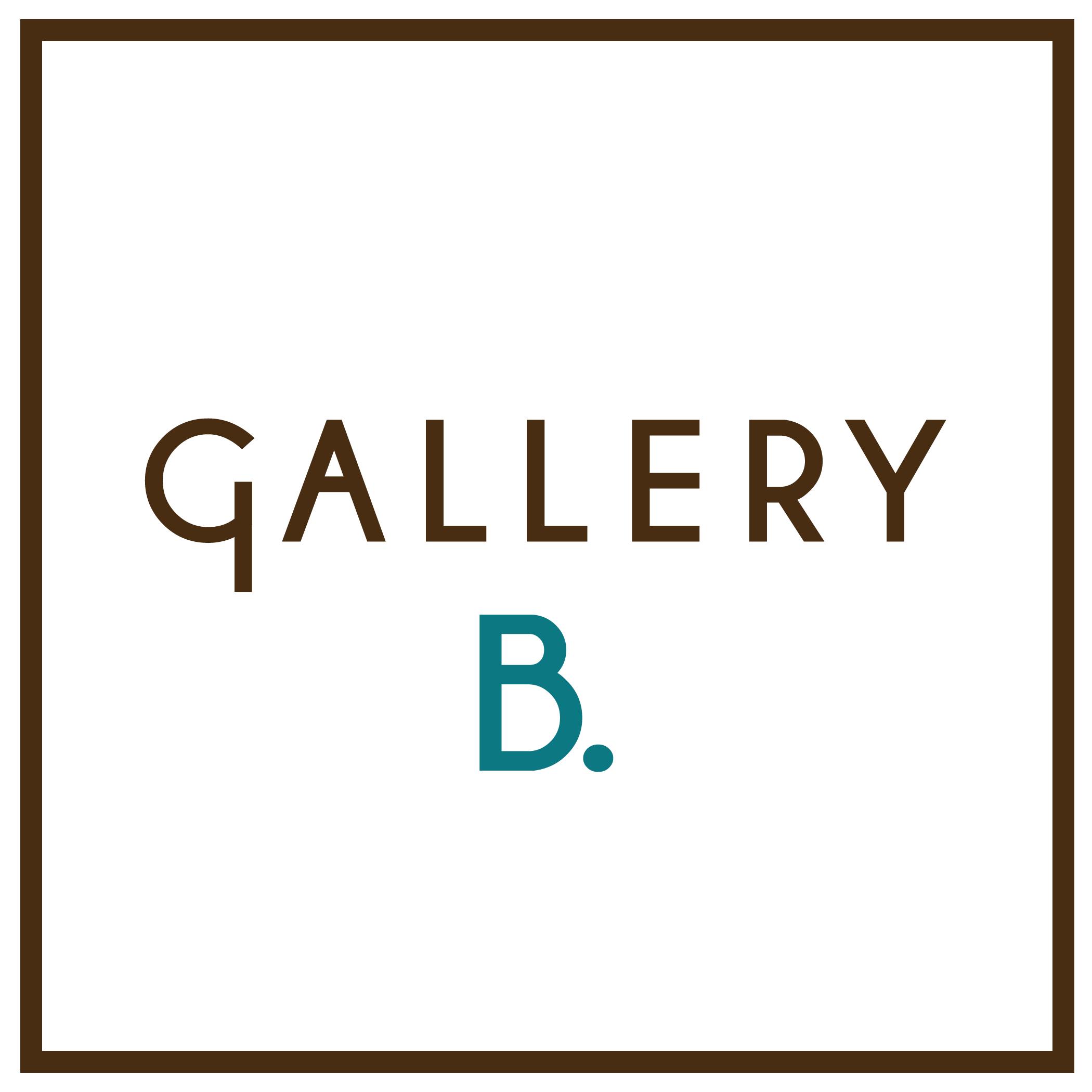 Gallery B final logo_big.jpg