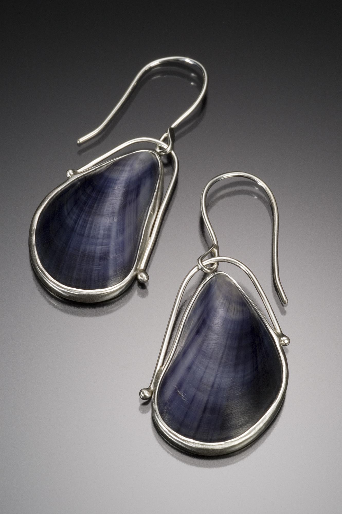 Classic_Maine_Mussel_Shell_Earrings.jpg