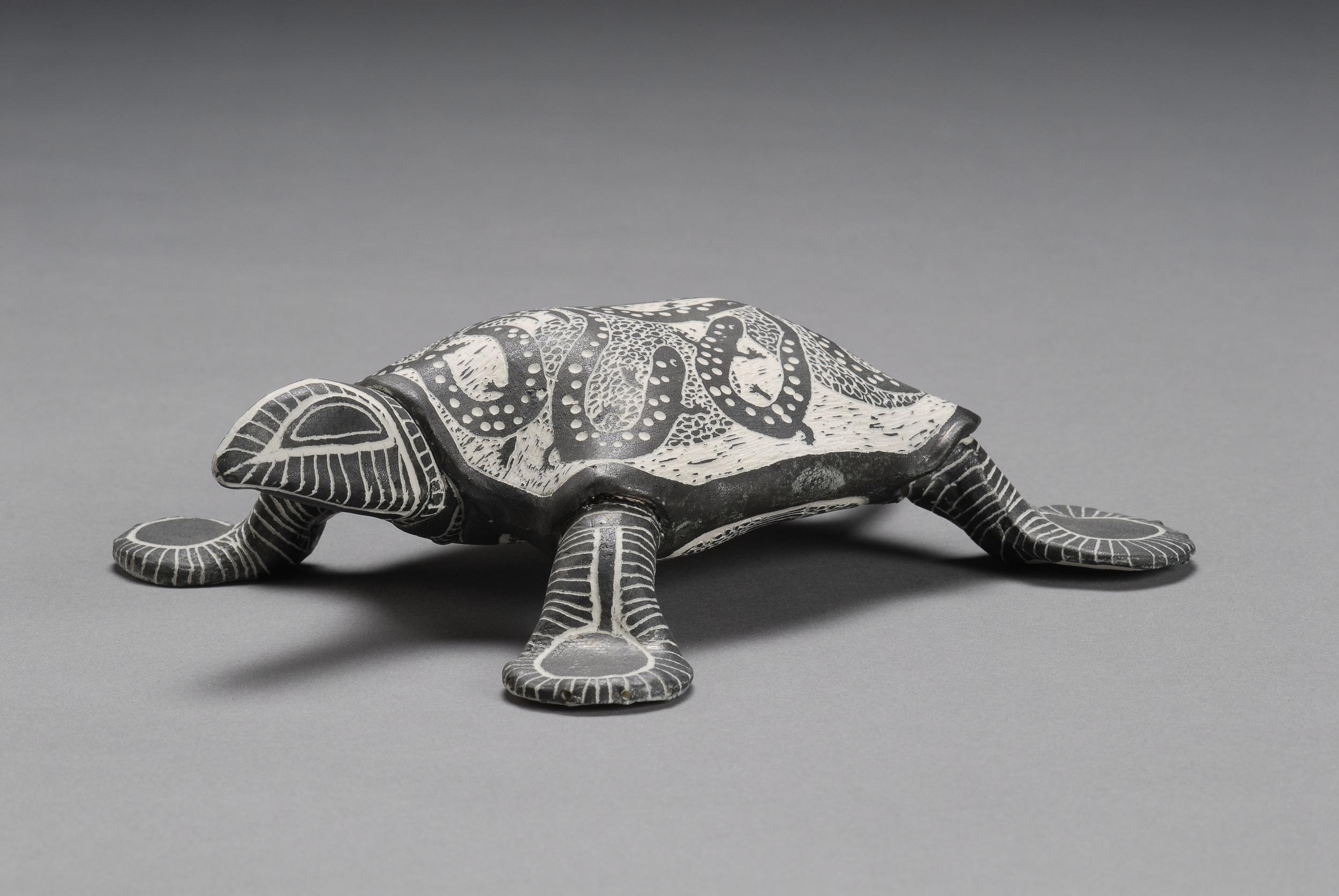 family turtle.JPG