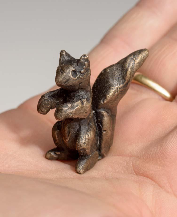 tiny_squirrel.jpg