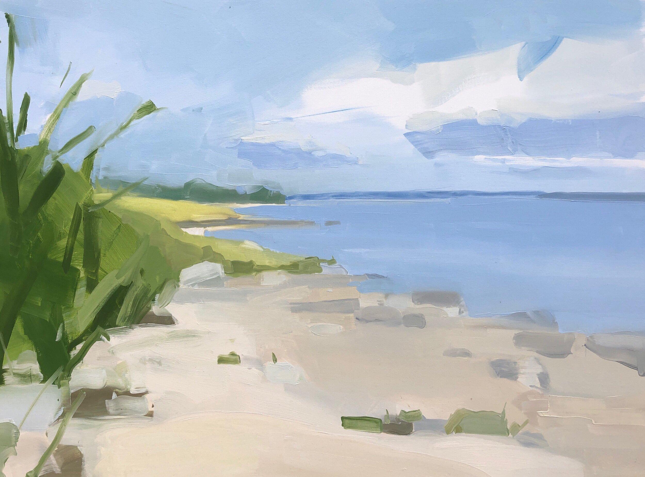 Favorite Beach
