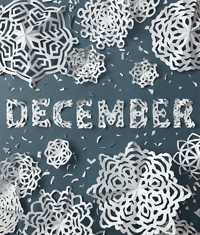 Dangerdust-December