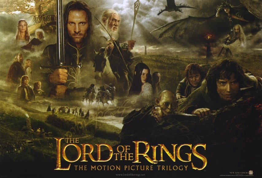 lord-of-the-rings-trilogy-movie-poster-2003-1020187968.jpeg