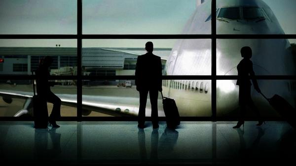 'Up in the Air' y la creación destructiva de Schumpeter