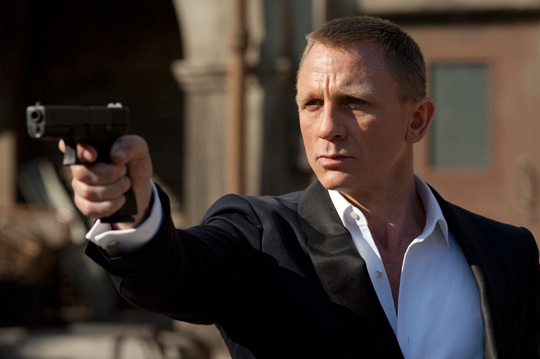 Daniel-Craig-James-Bond-007-Skyfall-pic.jpg