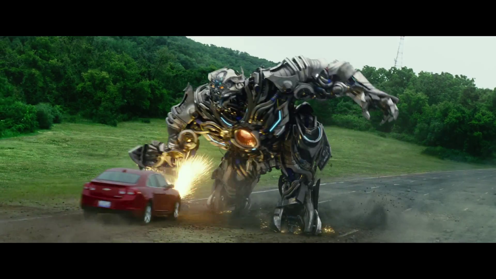 transformers-4-trailer-chevrolets-and-dinobots-video_13.png