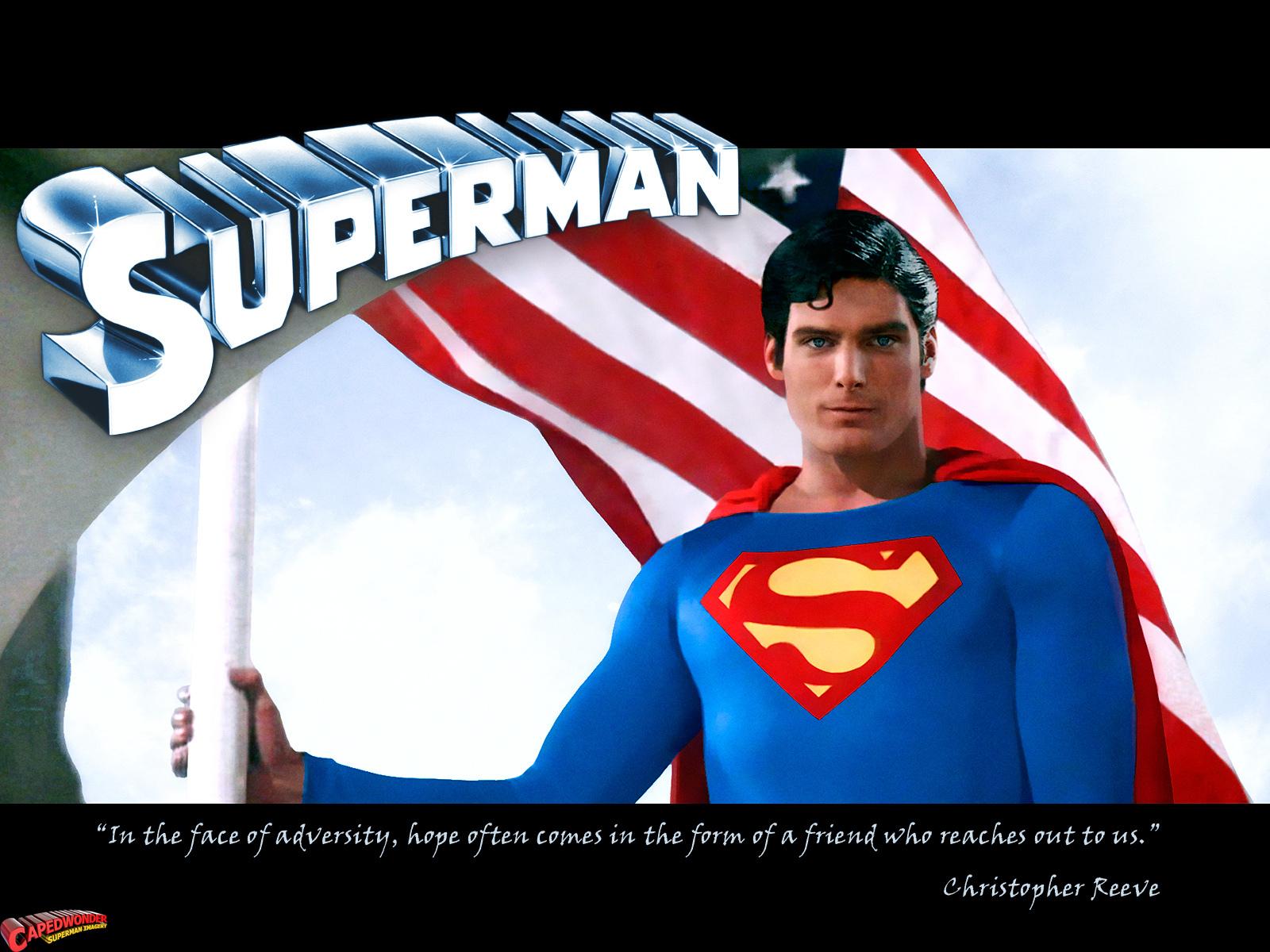 Superman-superman-the-movie-20439247-1600-1200.jpg
