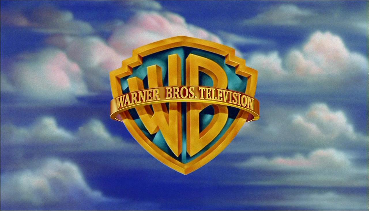 Warner_Bros_Television.jpg
