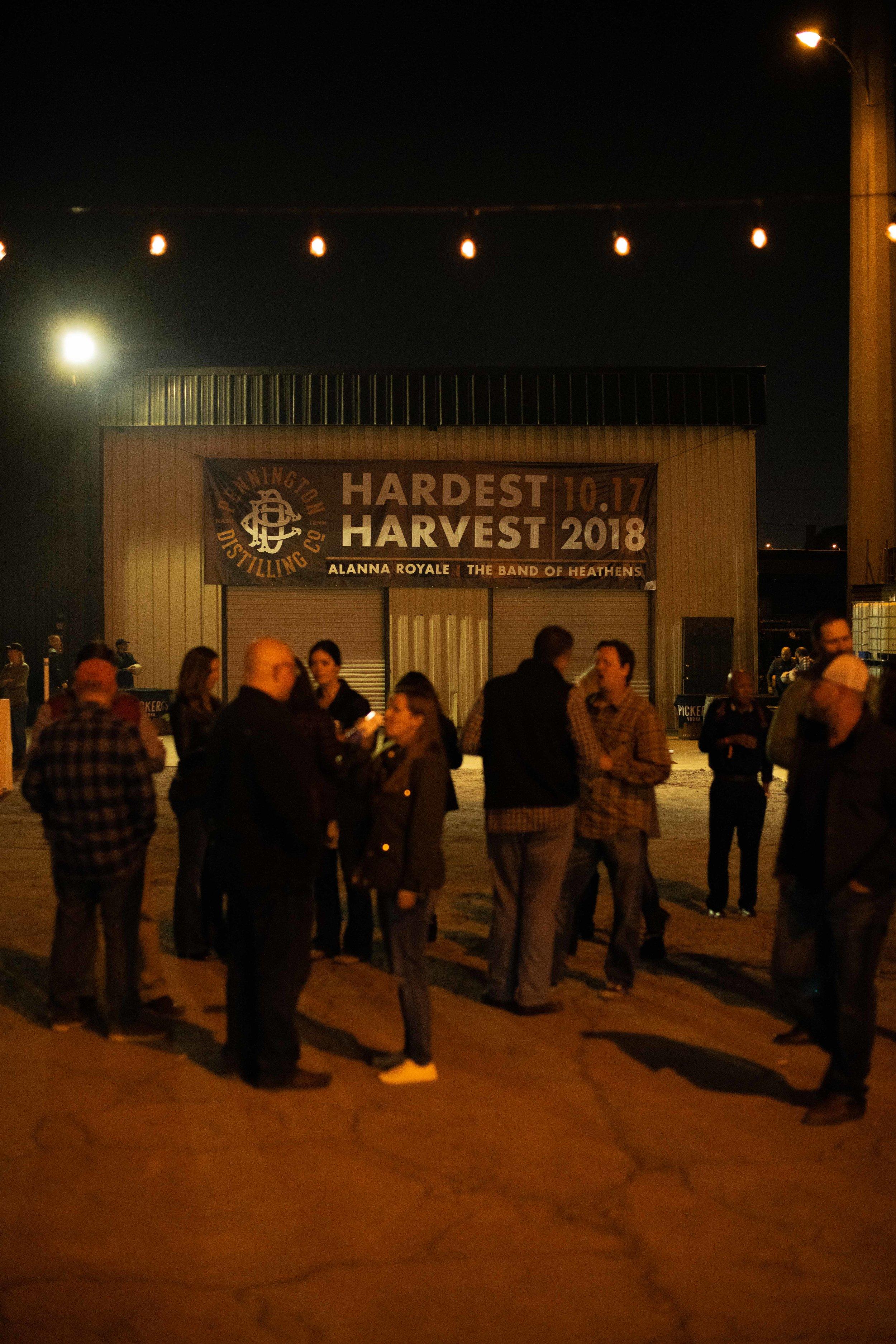 2018-10-17 Penningtons - Hardest Harvest-3557.jpg