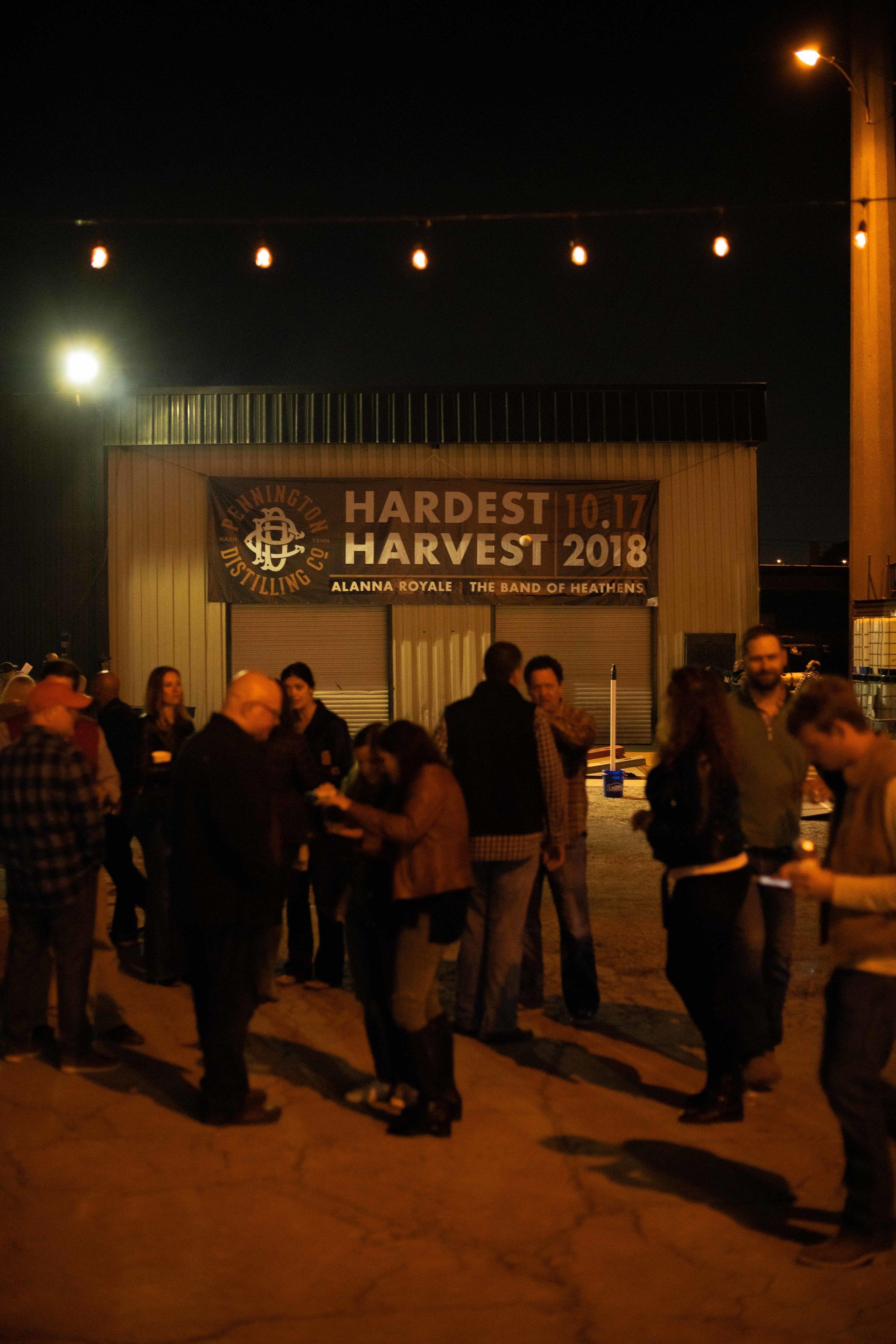 2018-10-17 Penningtons - Hardest Harvest-3560.jpg