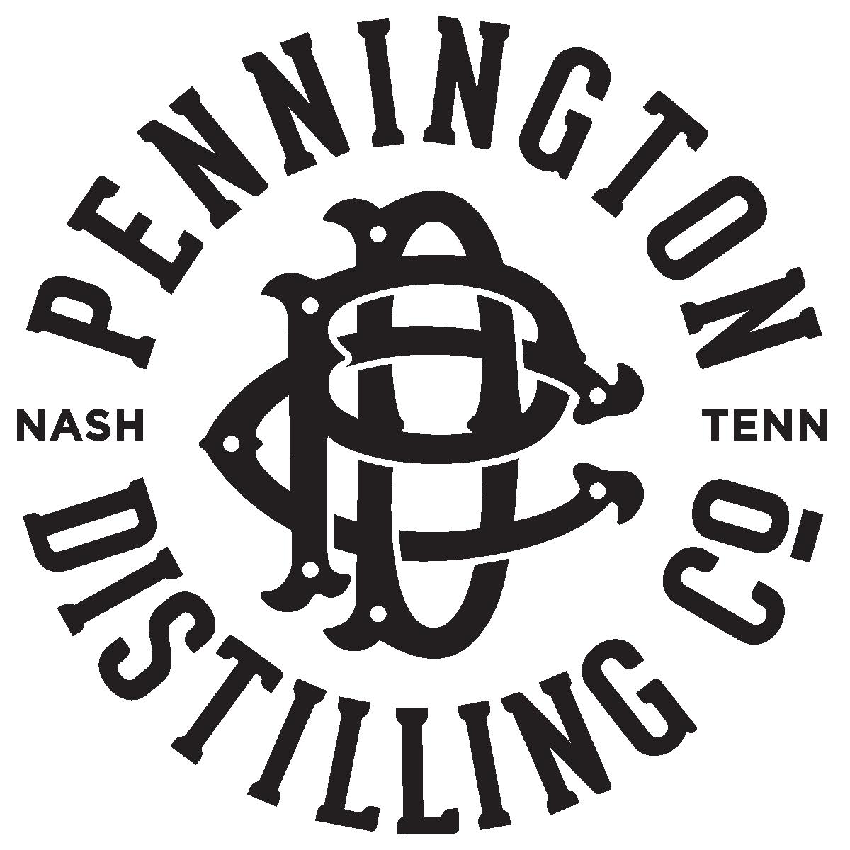 Pennington Distilling Co